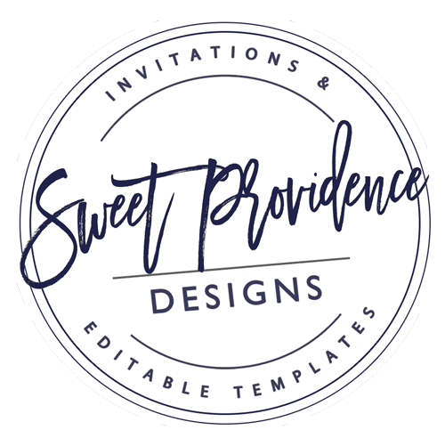 Sweet Providence Designs